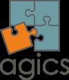 Agics Hosting